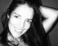 Gabriela Ruah Headshot