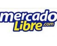 Mercado Libre Headshot