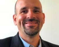 Aaron Dolata Headshot