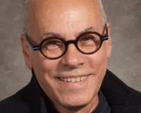 Martin Bernstein Headshot