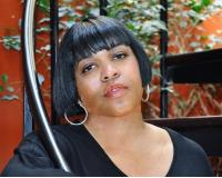 Denise Roberson Headshot