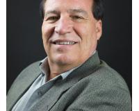 Kevin Carner Headshot