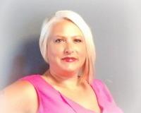 Sarah Stashick Headshot