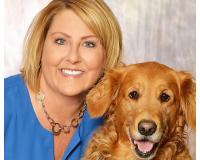 Donna White Headshot