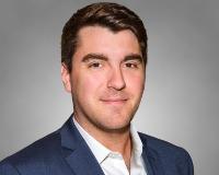 Ryan Hollander Headshot