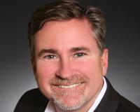 Jeff Hansen CalBRE 01168621 Headshot