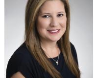 Lisa Veillion Headshot