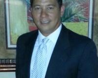 Marcel Mariano Headshot