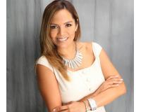 Ursula Tejada Headshot