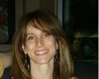 Jenn Kuenzler Headshot