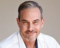 Eric Robison Headshot