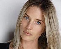 Erin Reese Headshot