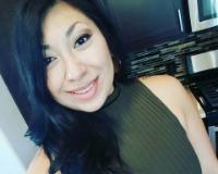 Cynthia Mendoza Headshot