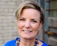 The Moeller Group REMAX Results Headshot