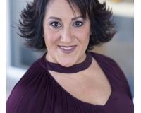 Angela Bisignano Headshot