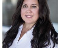 Maria Ramoundos Headshot