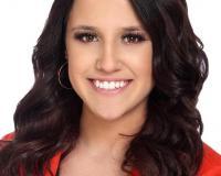 Victoria Schweyher Headshot