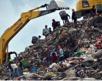 Dump Leads Page Headshot