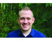 Tyler Minton Headshot