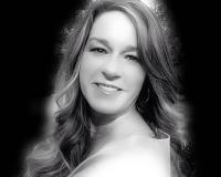 Allison Meyer Headshot