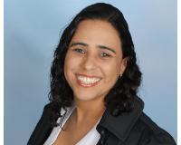 Fabiola Andrade Headshot