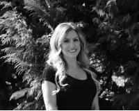 Tara Schaser P Headshot