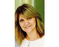 Marcia Valladares Headshot