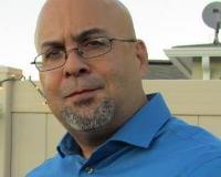 Charlie Ortiz Headshot