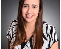 Larissa Miranda Headshot
