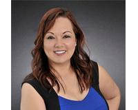 La Rosa Realty, Waterford Lakes Roster