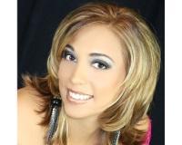 Karla Rodriguez Headshot