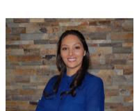 Melisa Estrada Headshot