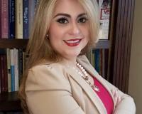 Lissbeth Salazar Headshot