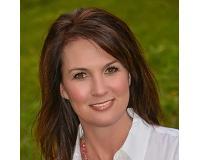 Jennifer Conner Headshot