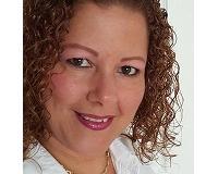 Sylkia Estrada Headshot