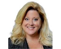 Sue Lawson Headshot