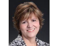 Debra McGill Headshot