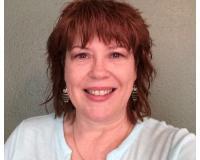 Cindy Wickham Headshot