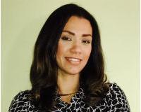 Bethany Rosado Headshot