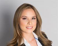 Sandra Rodriguez Headshot