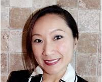 Jenny Wang Headshot