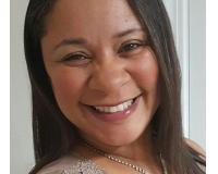 Latasha Roberts Headshot
