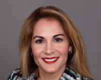 Beatriz Sosa Headshot