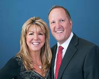 Rick and Teri Brenkus Headshot