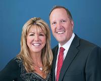 Rick and Teri Brenkus Headshot