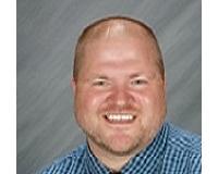 Greg Schultz Headshot