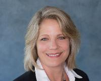Cheryl Klinkner Headshot