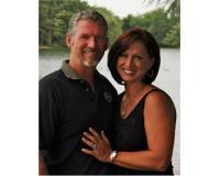Tim And Sonja Perry Headshot