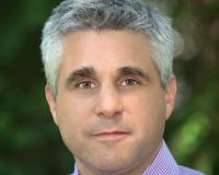 Darren Klein Headshot