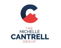 Michelle Cantrell and Associates Headshot